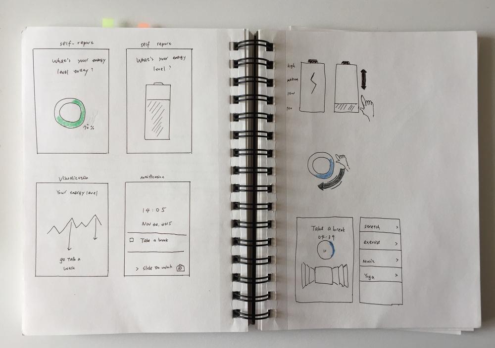 606 Sketches.jpg