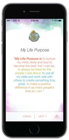 JOOL purpose.jpg