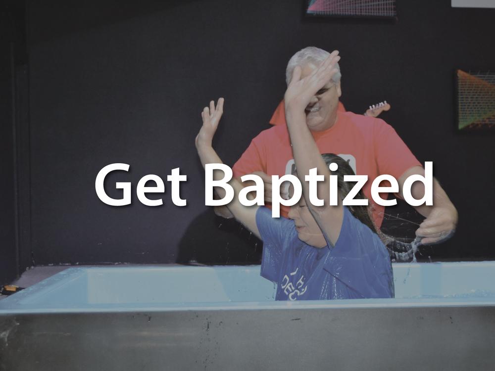 Get-Baptized.png