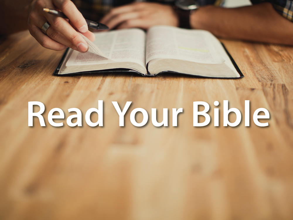 read-your-bible.png