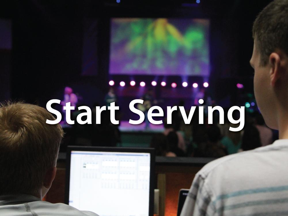 start-serving.png