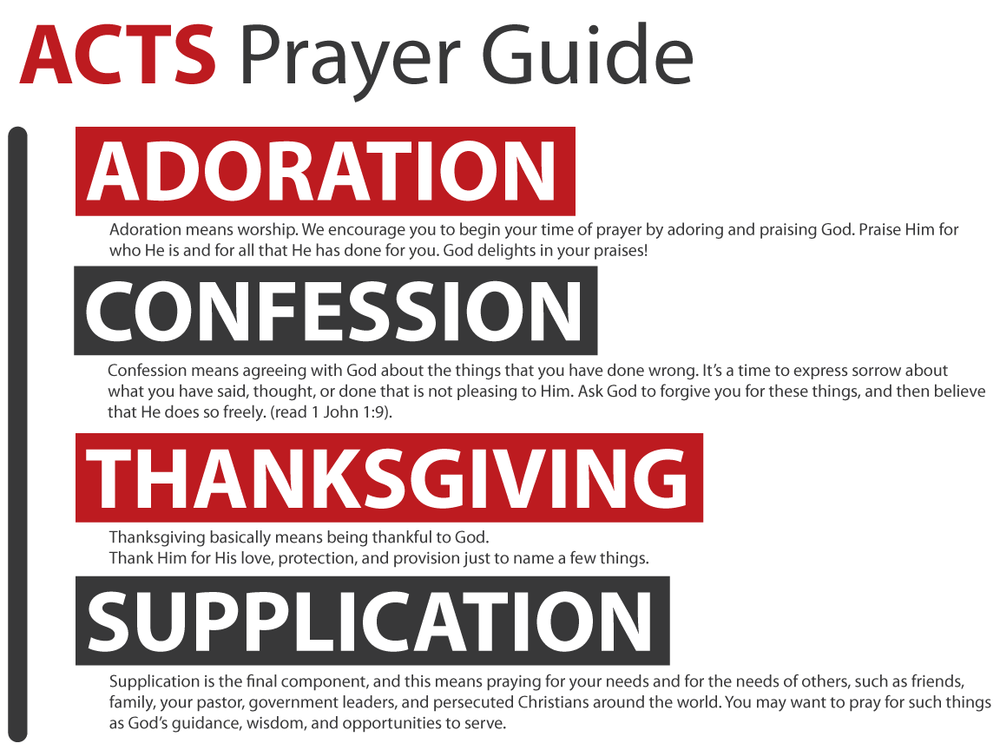 acts-prayer-guide-front.png