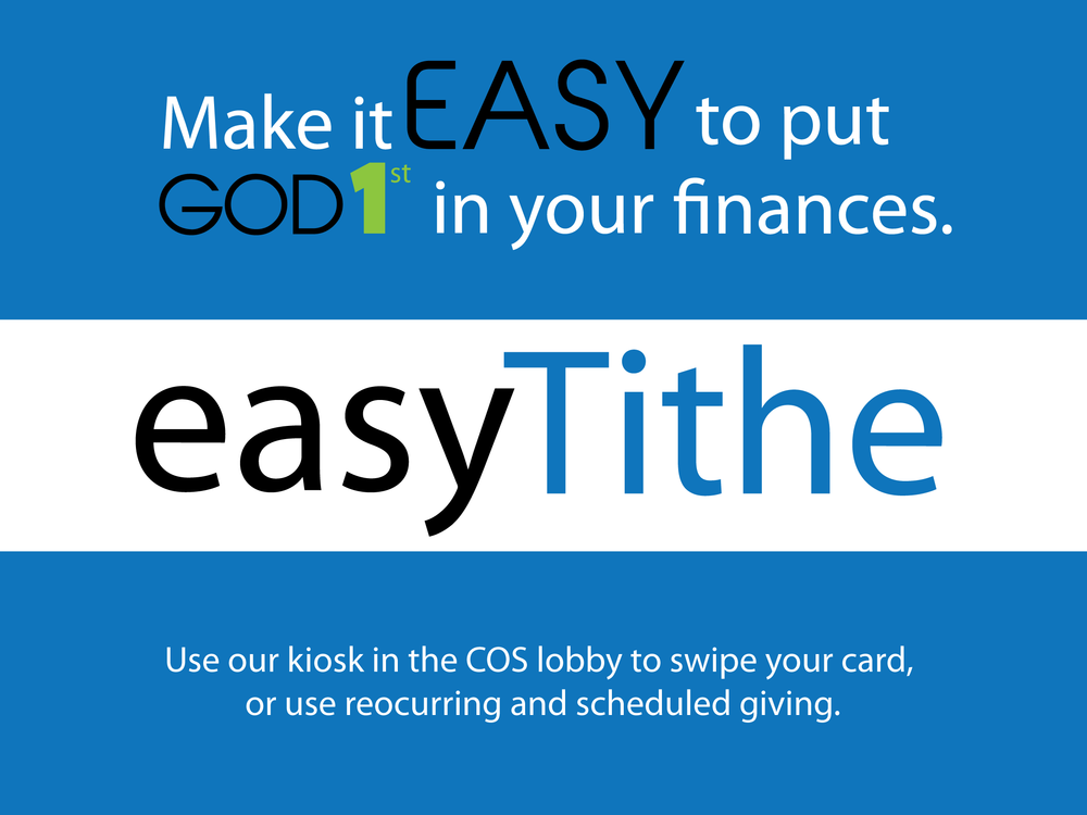 easytithe-card-front.png