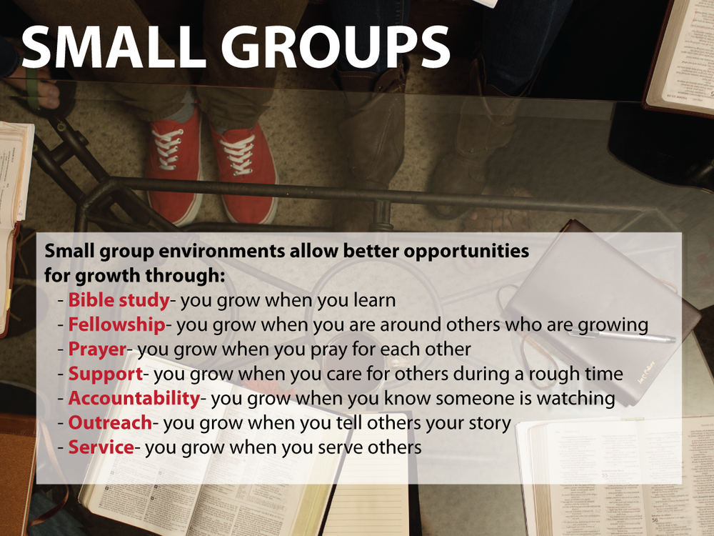 small-groups-front.png