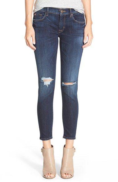 Hudson Jeans at Nordstrom