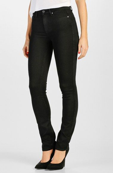 Link to these jeans at Nordstrom