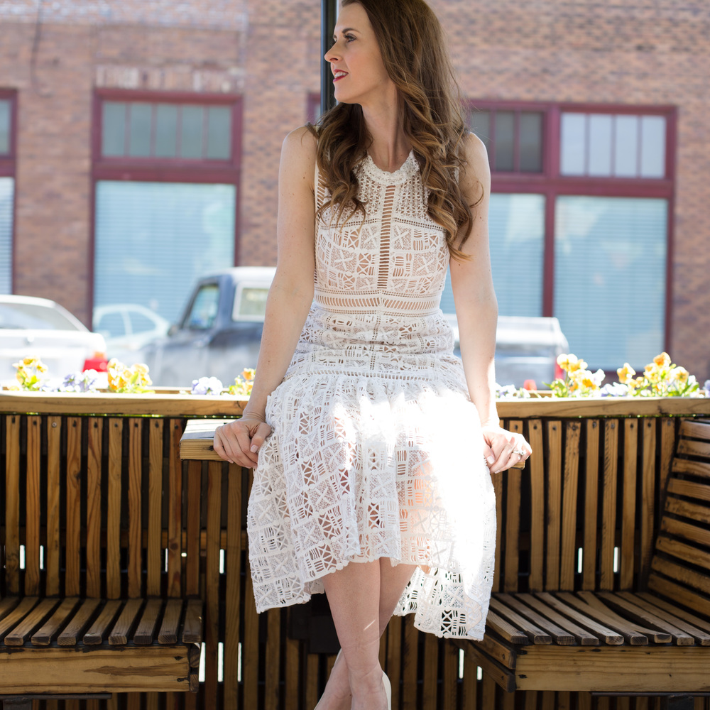 The Lace Dress 2.jpg