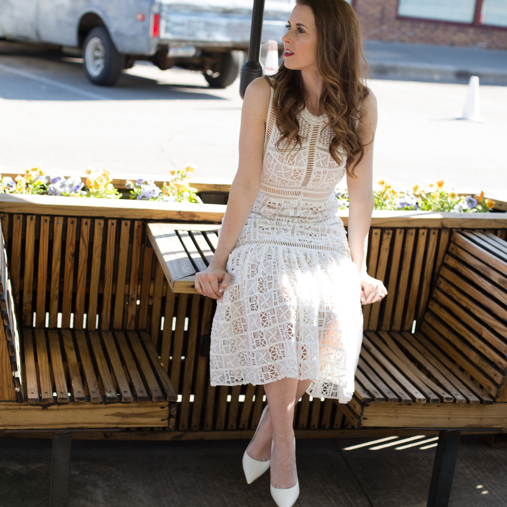 The Lace Dress 3.jpg
