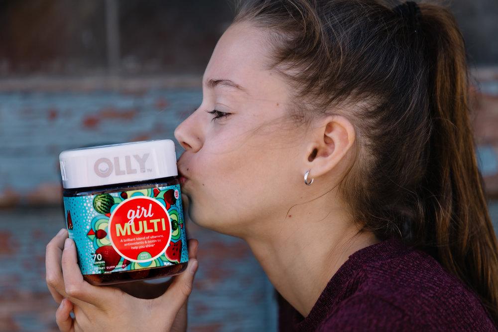 why we love olly girl multi 3.jpg
