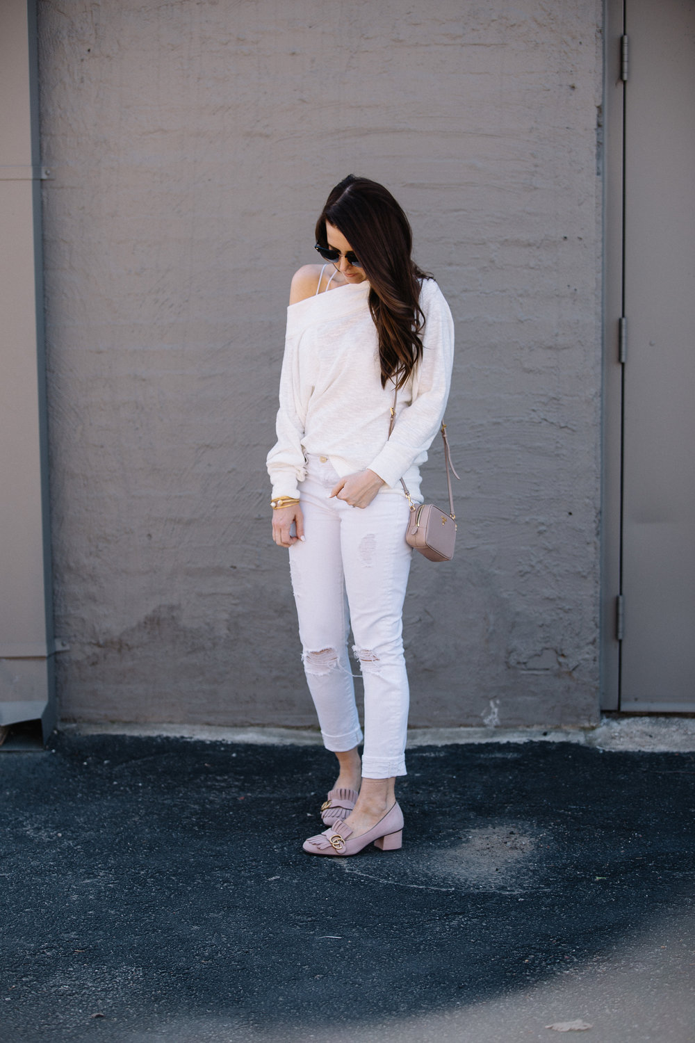 all white with pink shoes 1.jpg
