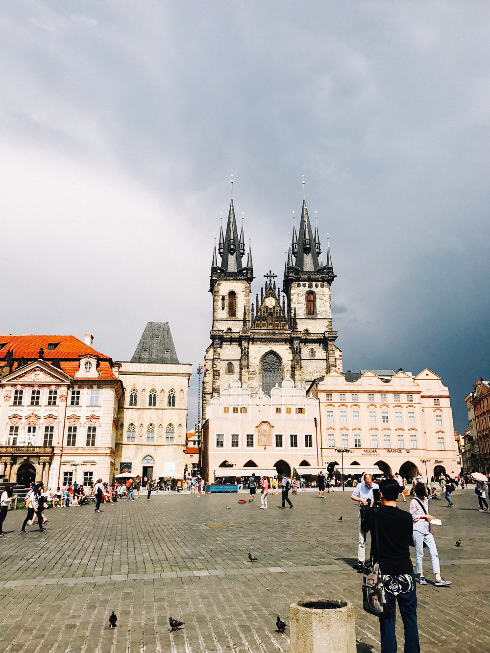 Europe Travel Blog Stop 2 Prague 8-Edit.jpg