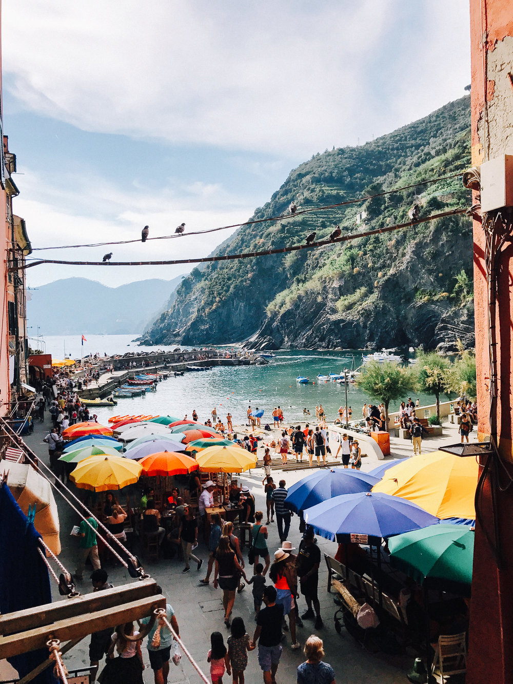Our Europe Travel Blog Stop 3 Vernazza 12.jpg
