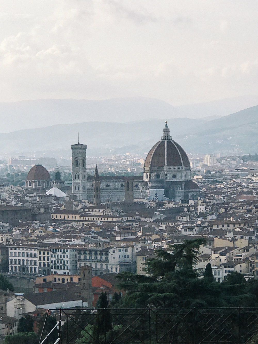 Our Europe Travel Blog Stop 4 Florence 3.jpg
