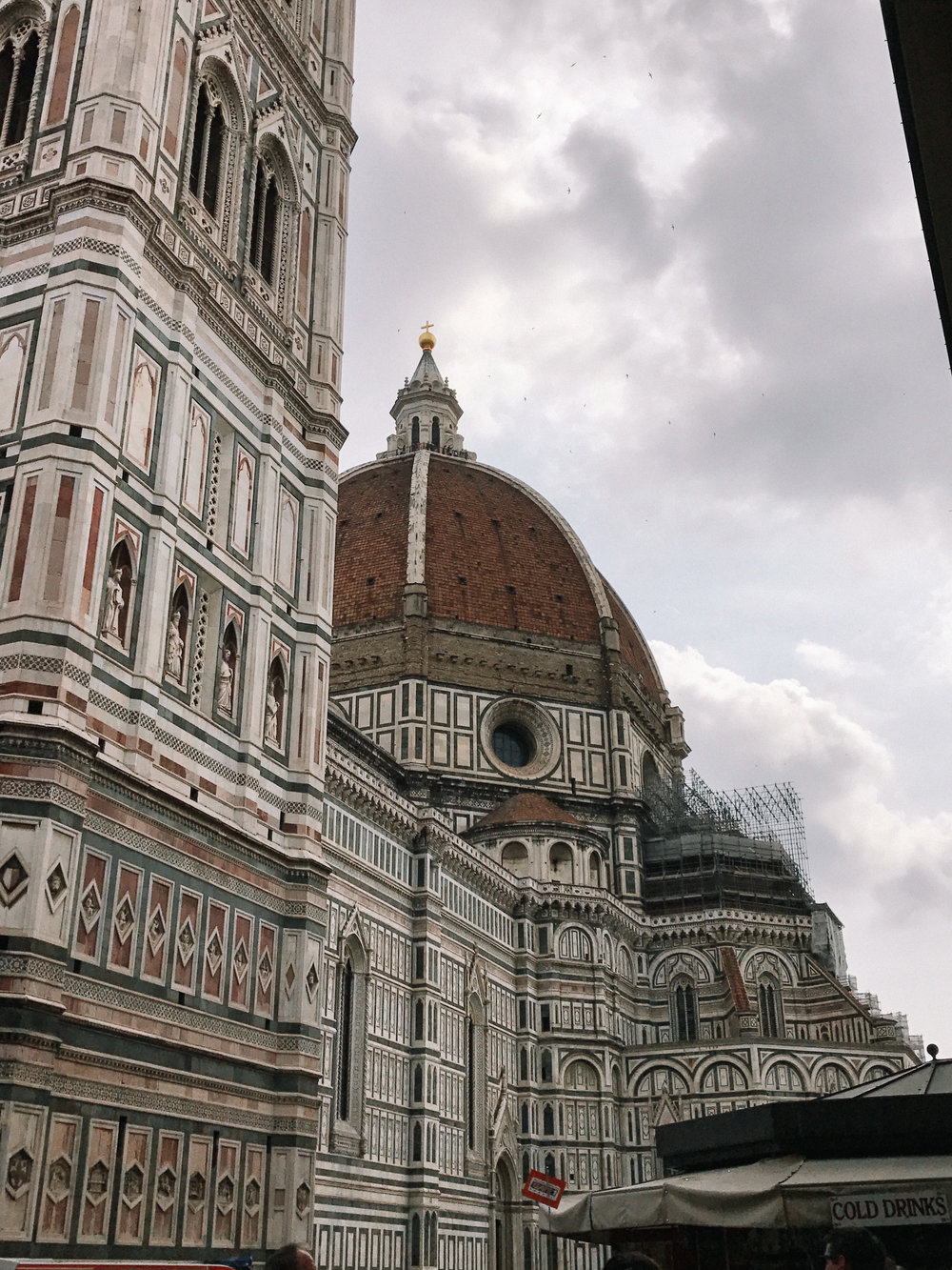 Our Europe Travel Blog Stop 4 Florence 9.jpg