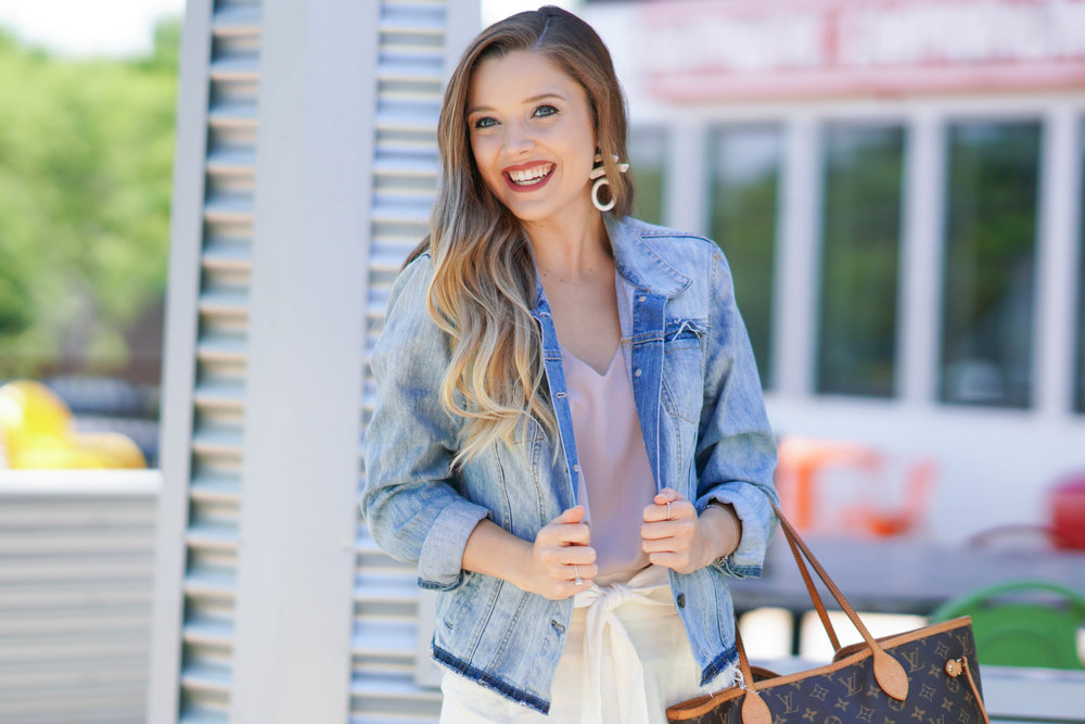3 Ways to Style a Denim Jacket .jpg