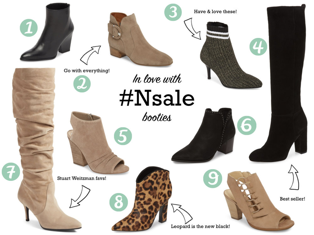 In Love with nsale booties.jpg