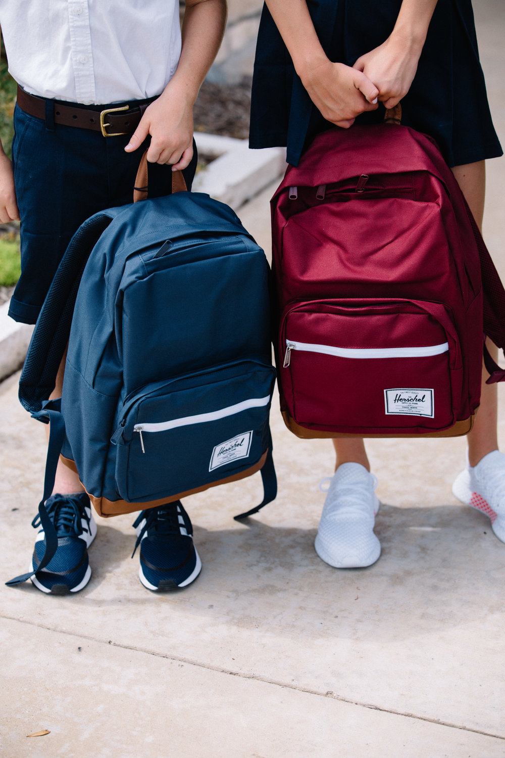 best backpacks for back to school.jpg