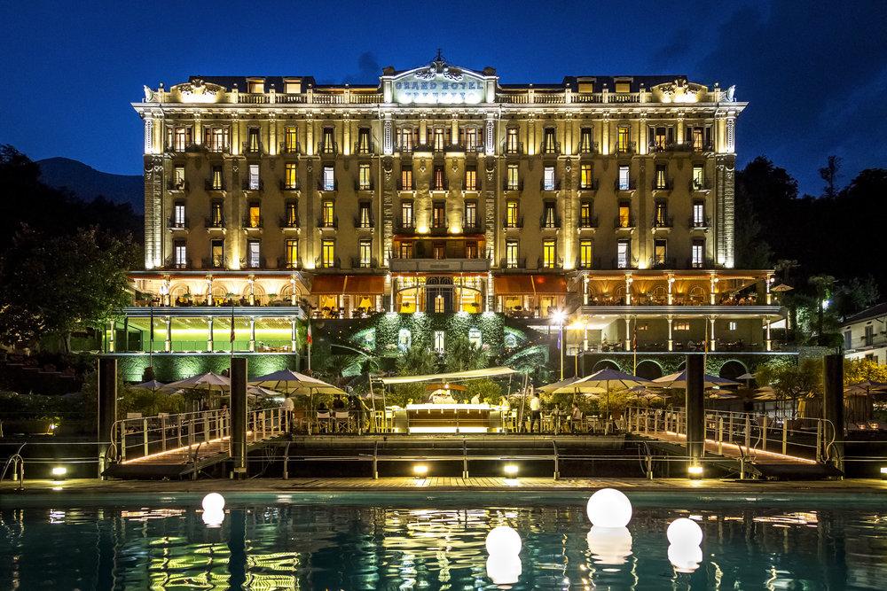 Grand Hotel Tremezzo.jpg