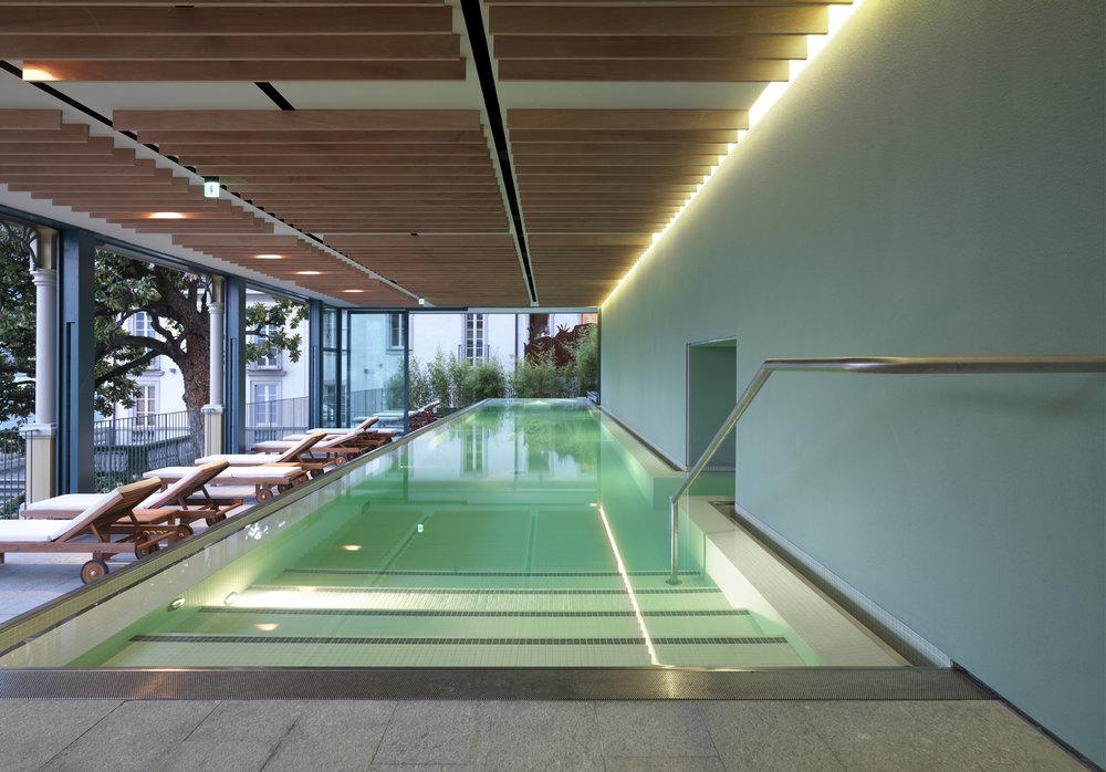 4 T Spa Infinity Pool.jpg