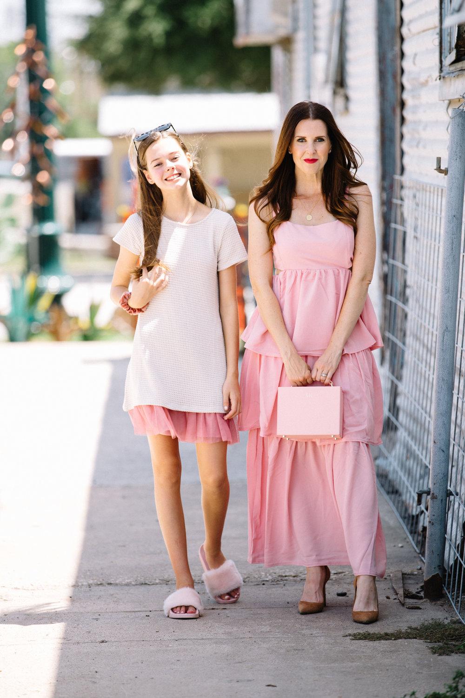 pink dresses 2.jpg