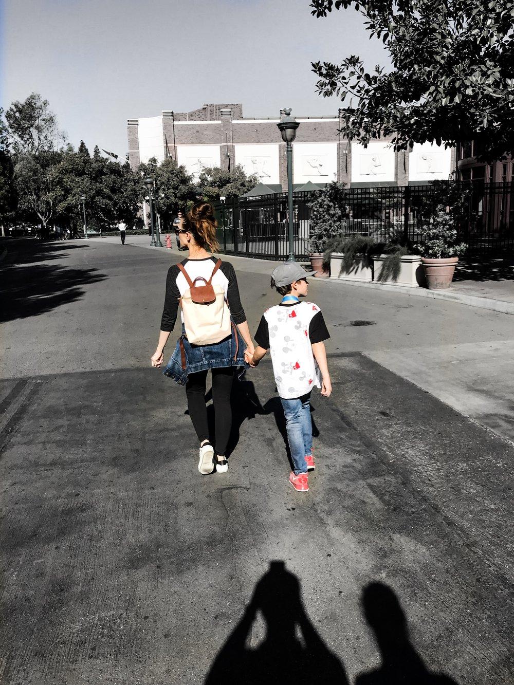 7 Disneyland Hacks 5.jpg