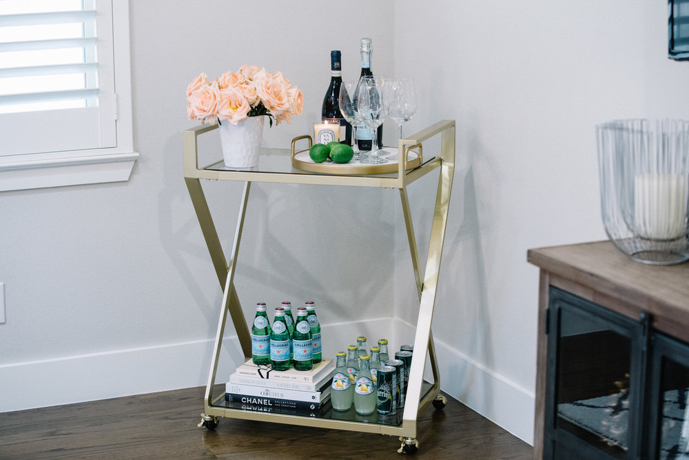 gold drink cart.jpg