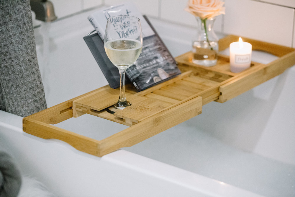 At home with eBay bath tray.jpg