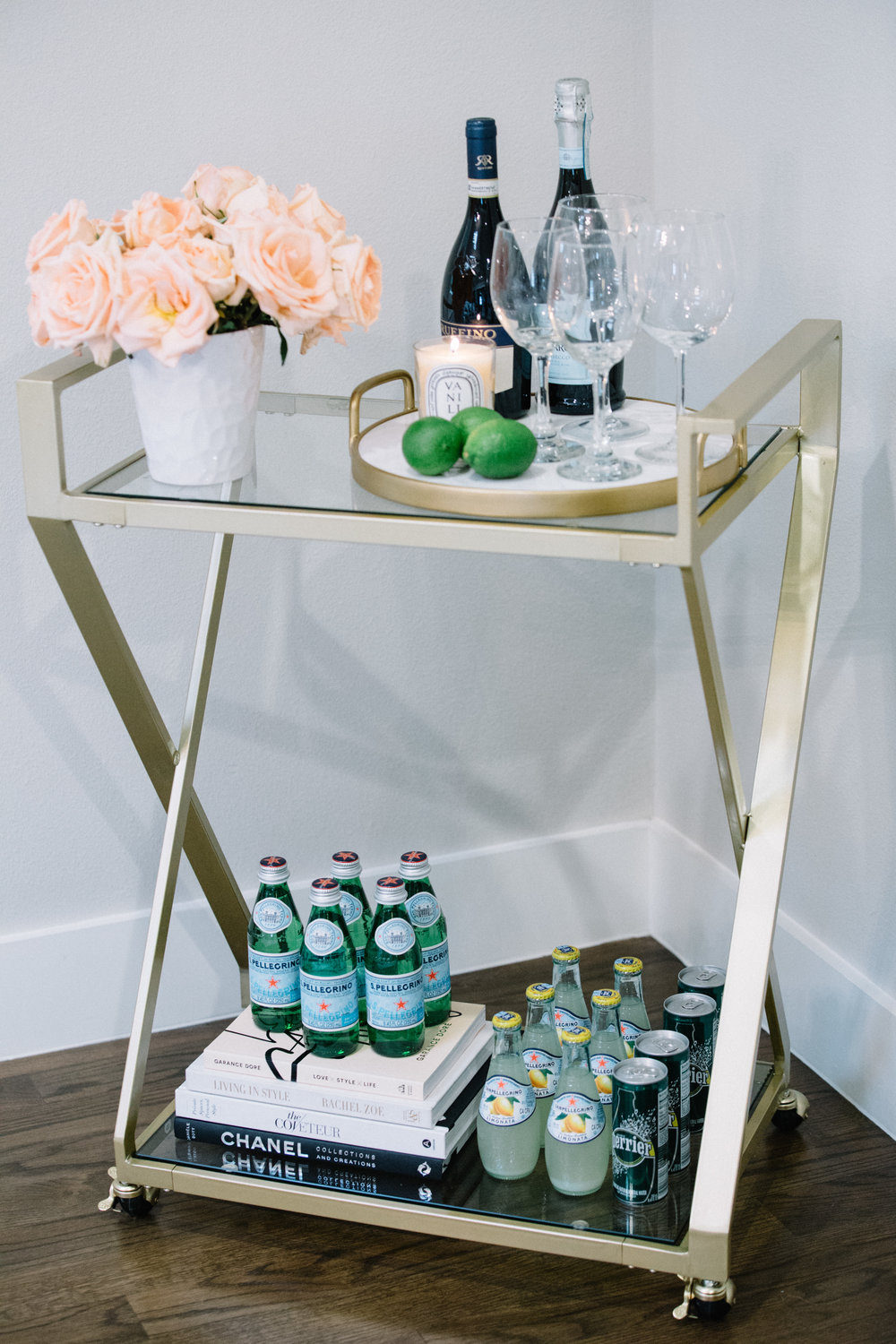 eBay bar cart.jpg