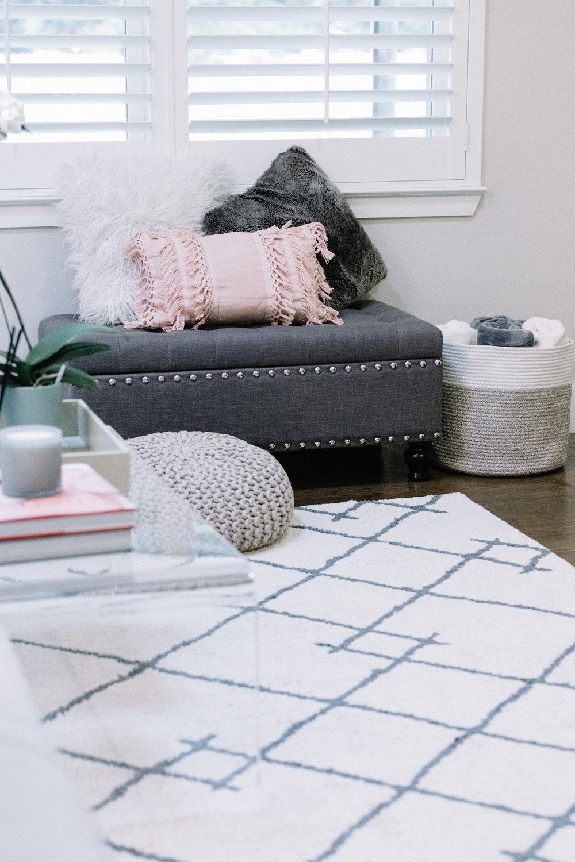 living room update with eBay.jpg