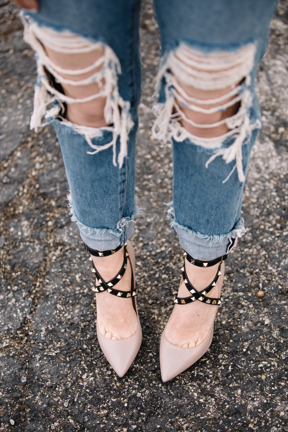 rock studs and ripped jeans.jpg
