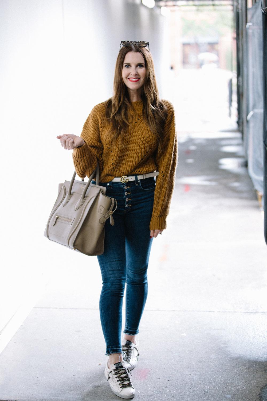 carmel sweater apple hall.jpg