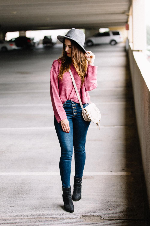 Cozy Fall Sweater.jpg