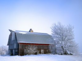 14,DE333,DN,Franklin county barn.jpg