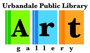 Check out the Urbandale Public Library's Art Gallery from June 1 through July 15, 2017! The Des Moines Camera Club is the featured group!