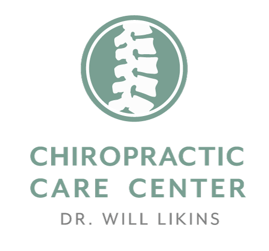 Chiropractic Care Logo1.png