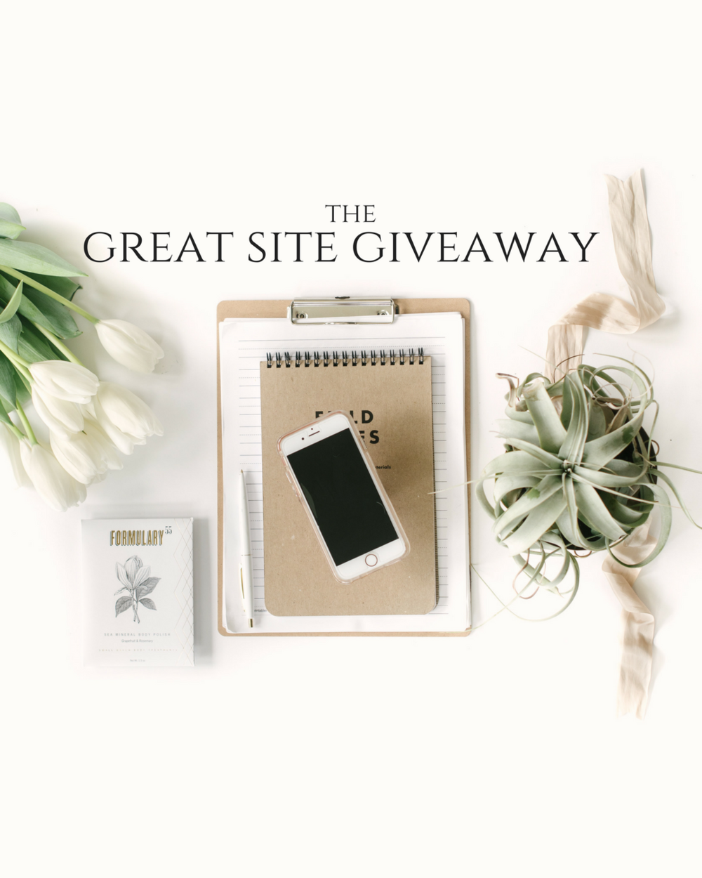 the greatsite giveaway.png