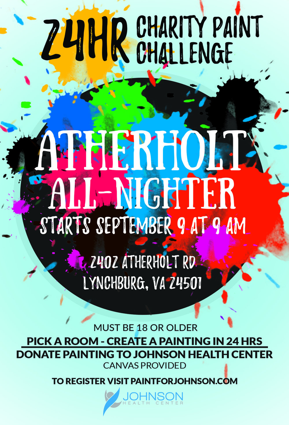 Atherholt All Nighter Updated 8.15.jpg
