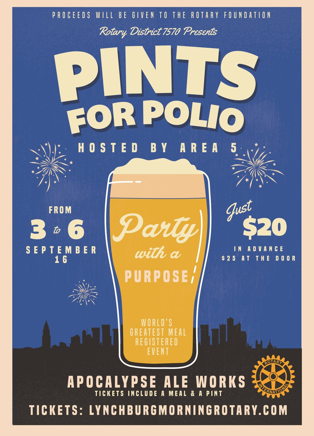 Pints for Polio Design File (2).jpg
