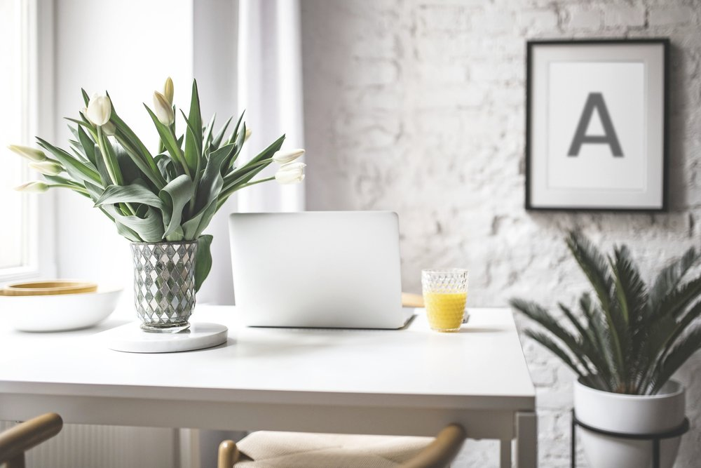 Squarespace & WordPress Web Design - At About 90, we help small businesses & non-profits make a great impression online in 90 days or less. Simplify workflows without sacrificing design.