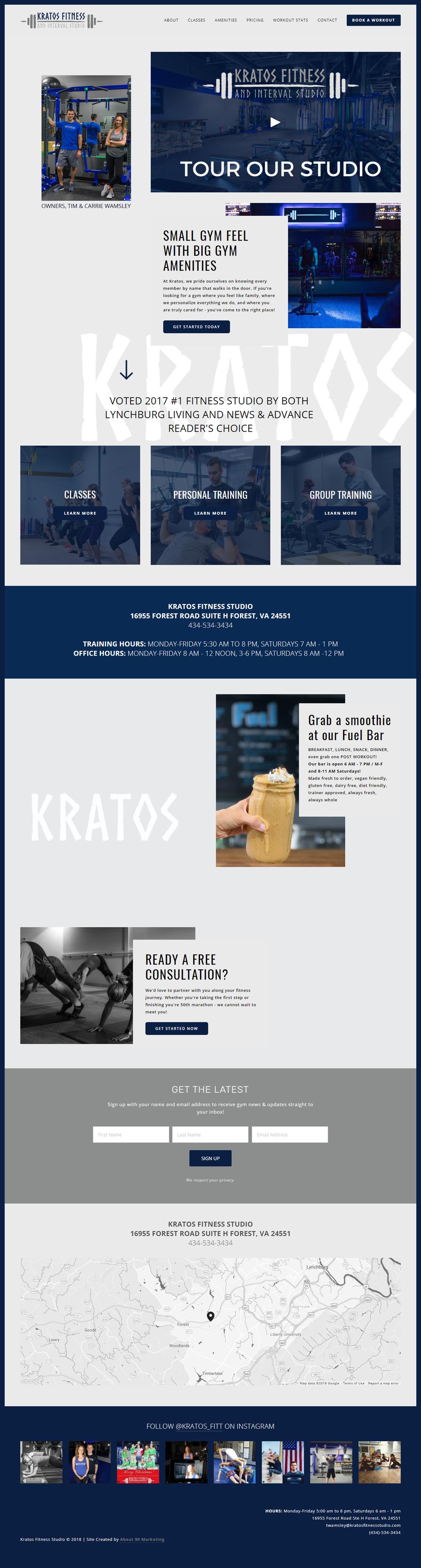 2019-01-13-11-24-www.kratosfitnessstudio.com.png