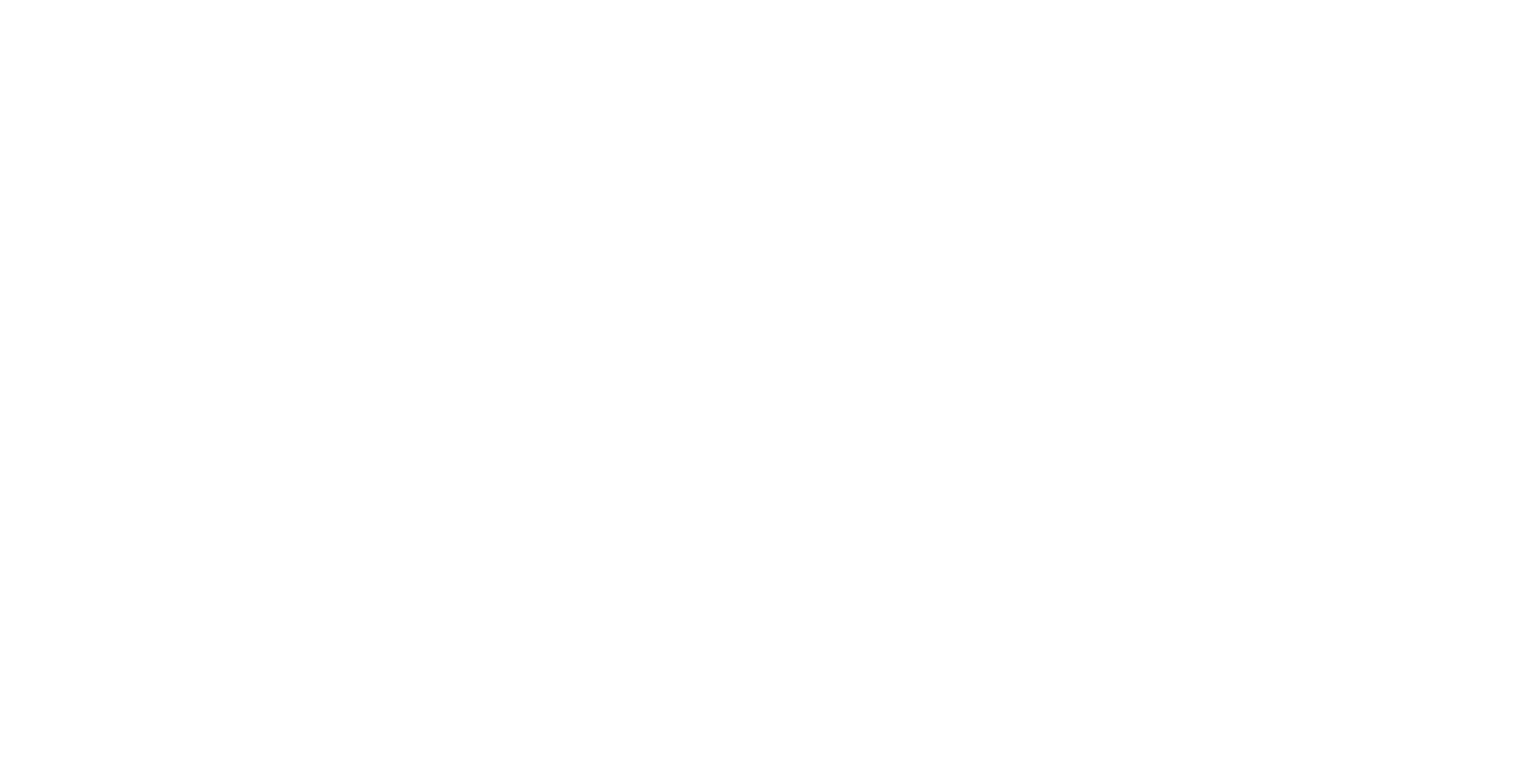 About 90 Marketing | Squarespace Website Design