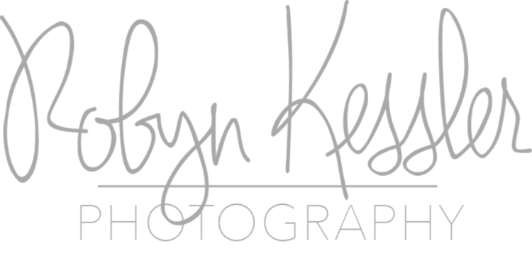 Robyn Kessler Photography