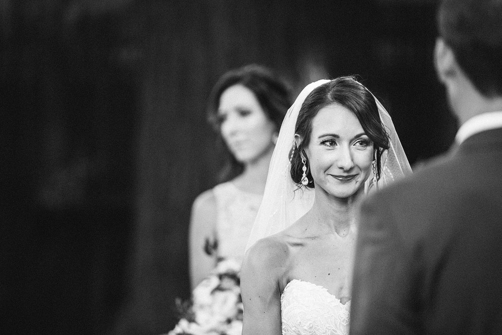 015_20170721thebra_bayarea_wedding_photographer_018.jpg