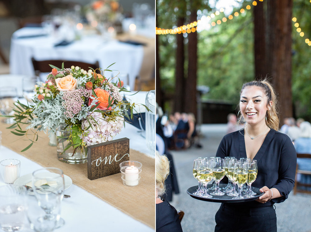 027_20170721thebra_bayarea_wedding_photographer_030.jpg