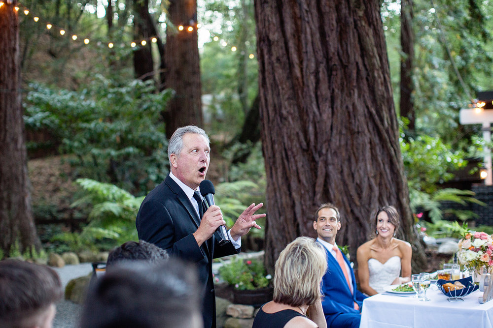 028_20170721thebra_bayarea_wedding_photographer_031.jpg