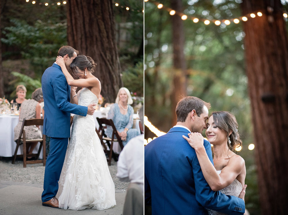 033_20170721thebra_bayarea_wedding_photographer_035.jpg