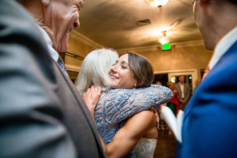035_20170721thebra_bayarea_wedding_photographer_037.jpg