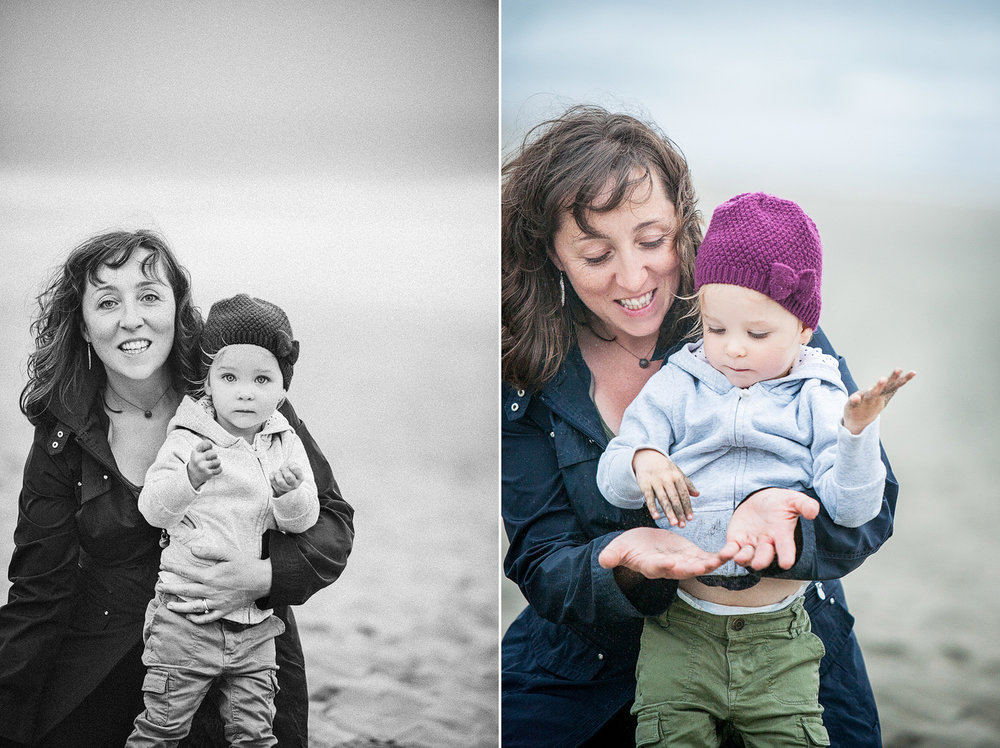 San_Fran_photographer_family_010.jpg