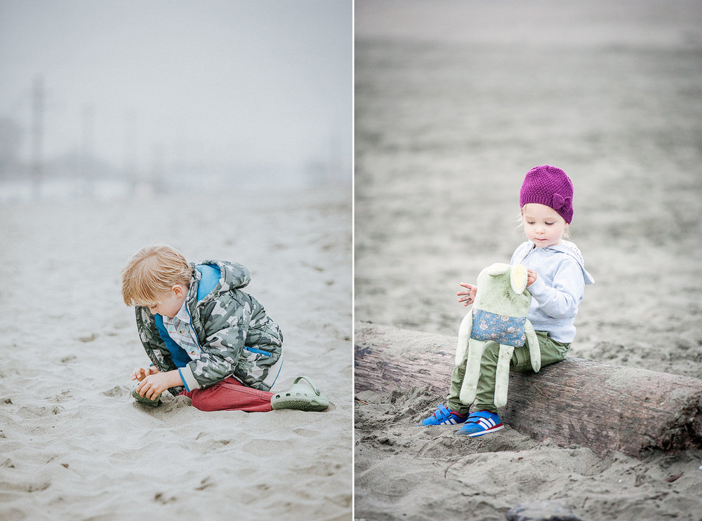San_Fran_photographer_family_011.jpg
