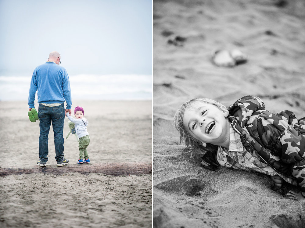 San_Fran_photographer_family_013.jpg